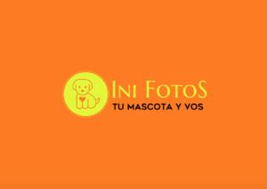 Fotografía de Mascotas en Villa Urquiza.