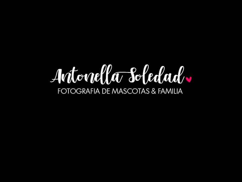Antonella Soledad Fotografía de Mascotas