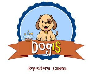 Dogis Reposteria Canina