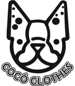 Cocó Clothes Indumentaria Canina