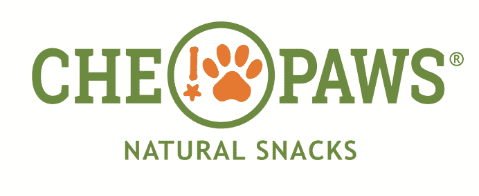 Che Paws Snacks Naturales