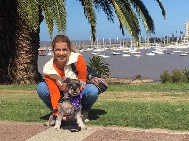 Guía Mi Perro & Yo - Turismo petfriendly