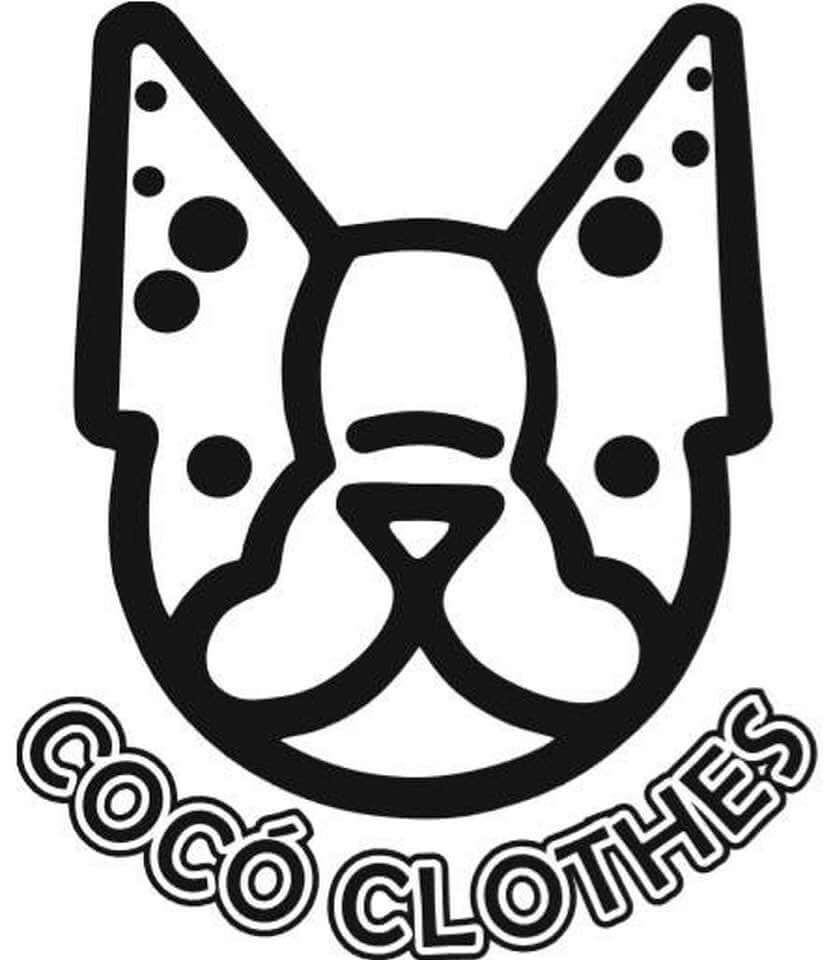 mejor ropa para perros Argentina