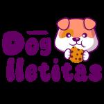 Doglletitas
