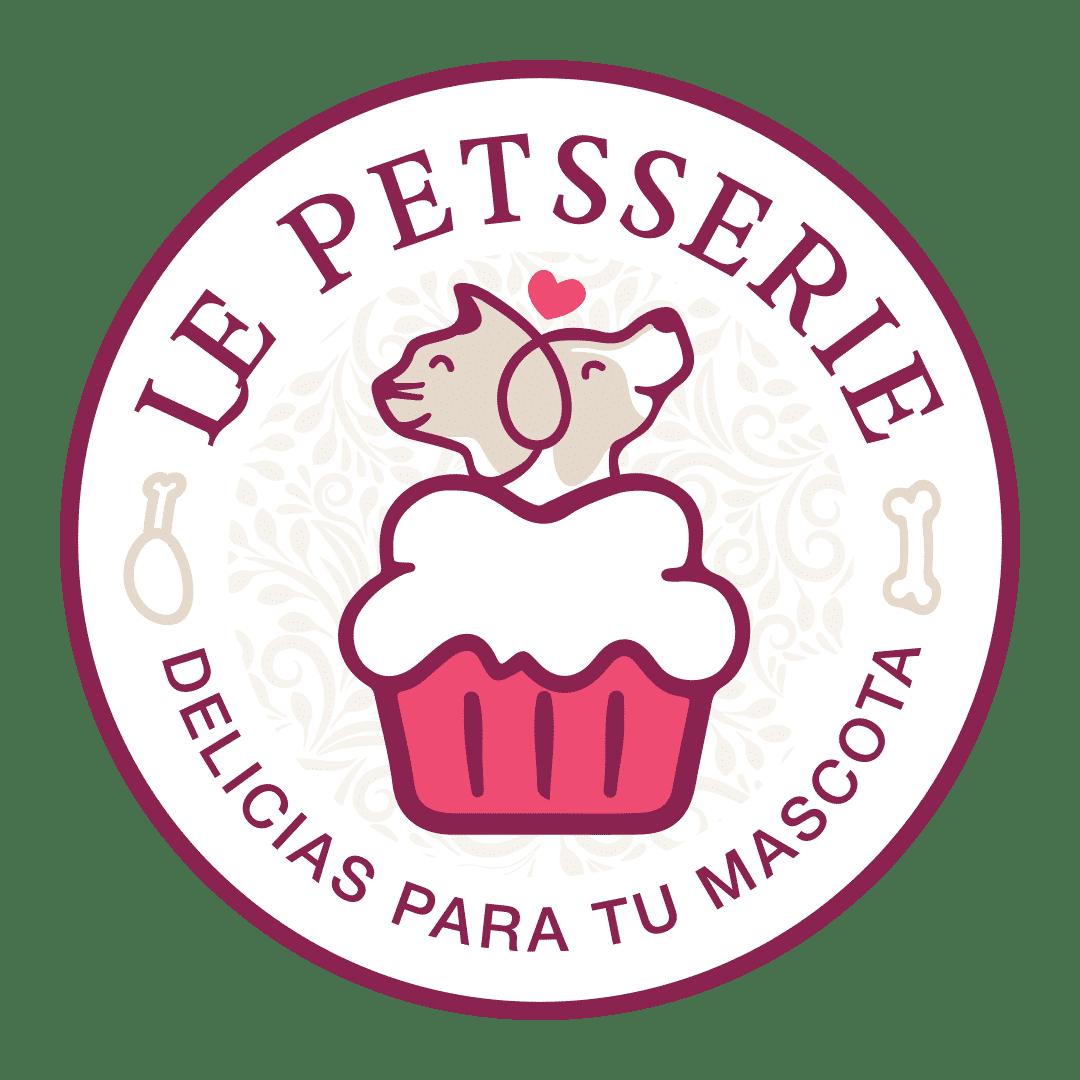 Le petsserie pasteleria canina